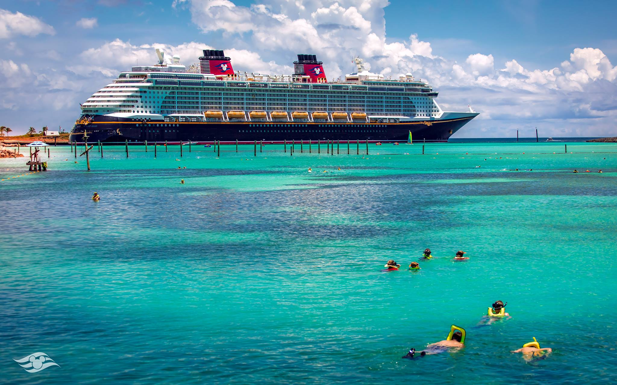 disney cruise 2019 schedule - HD 2048×1277