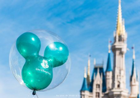 Disney Pricing Increase