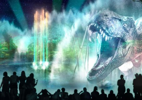Universals-Cinematic-Celebration-Nighttime-Lagoon-Show